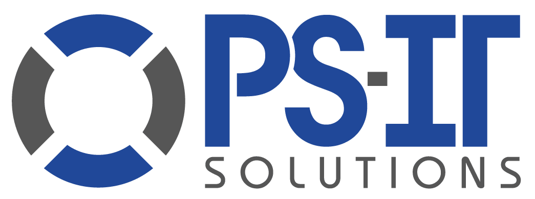 PS IT Solutions